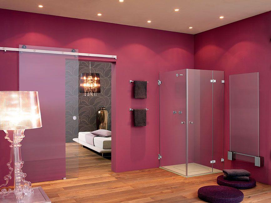 Душевые кабины Sprinz: BS #hogart_art #interiordesign #design ...
