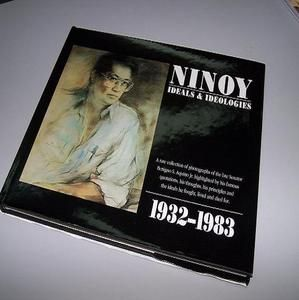 Ninoy ideals and ideologies