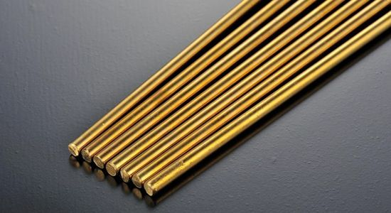 Edm Wire Exporter|Edm Wire In India