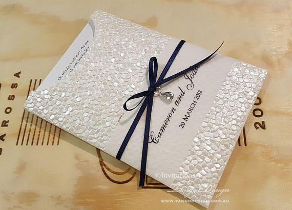 Modern wedding invitation suite rsvp card wedding cards pebble modern wedding invitation stopboris Images