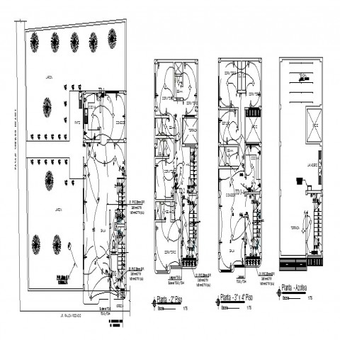 Pin on Electrical Cad