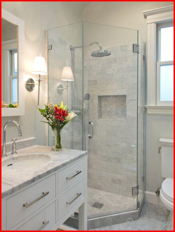Nice Bathroom Ideas Bathroom Remodel Master Bathroom Remodel Shower Small Bathroom