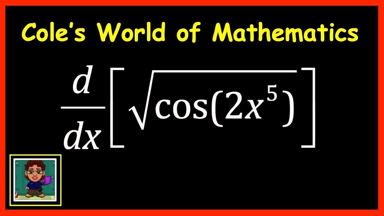 Pin On Calculus Lesson Ideas