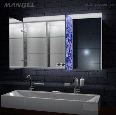 Spiegelschränke nach Maß www.spiegel-schrank.eu   spiegelschrank ...