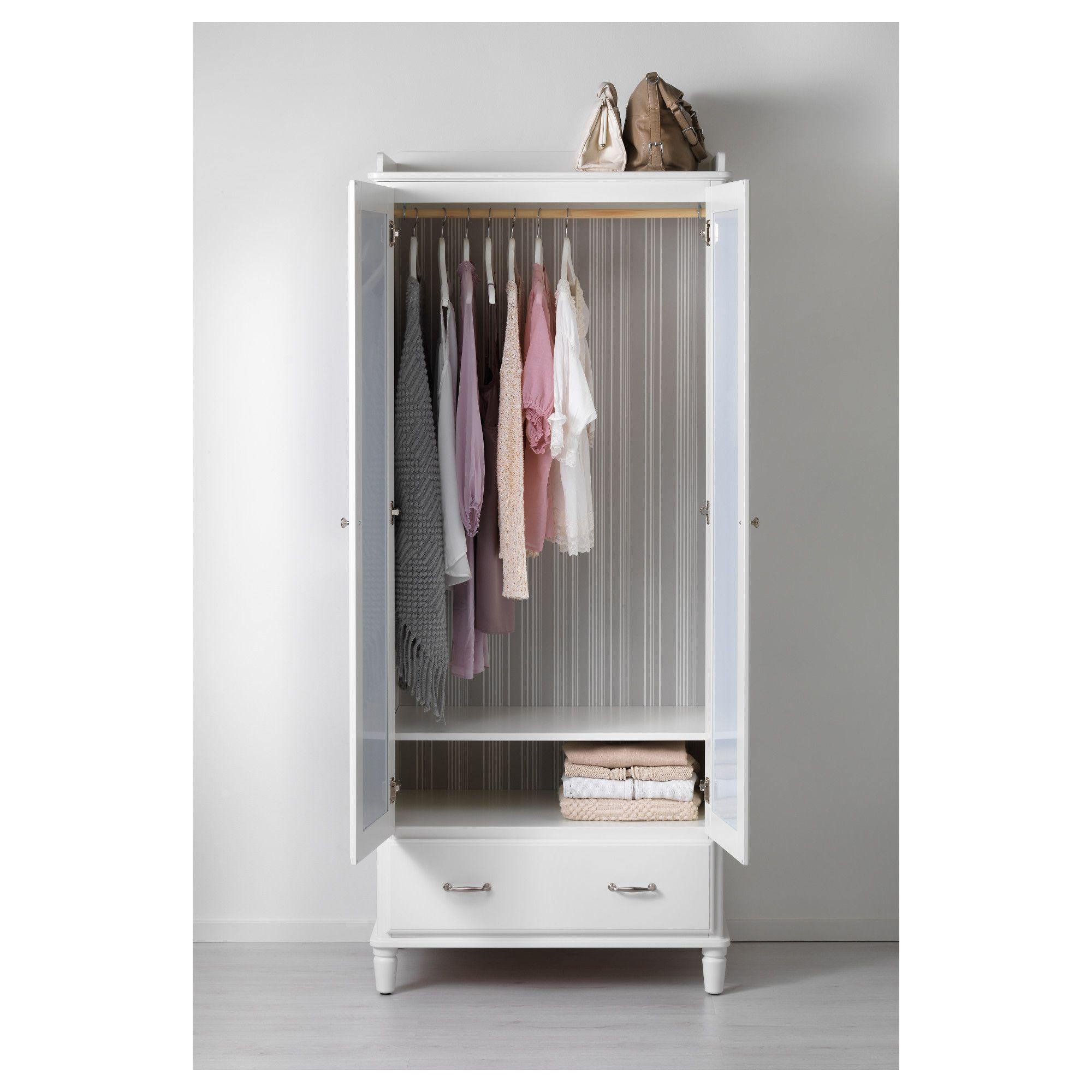 New Bedroom Plan WardrobeWhiteMirror GlassAaa Design Tyssedal W9IEHD2