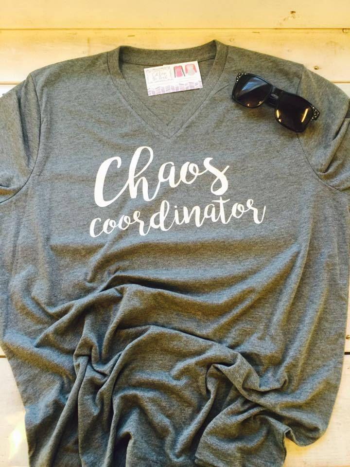 e550930cd0f62 Y'all Gonna Make Me Lose My Mind, Mom T-shirt, Teacher T-shirt ...