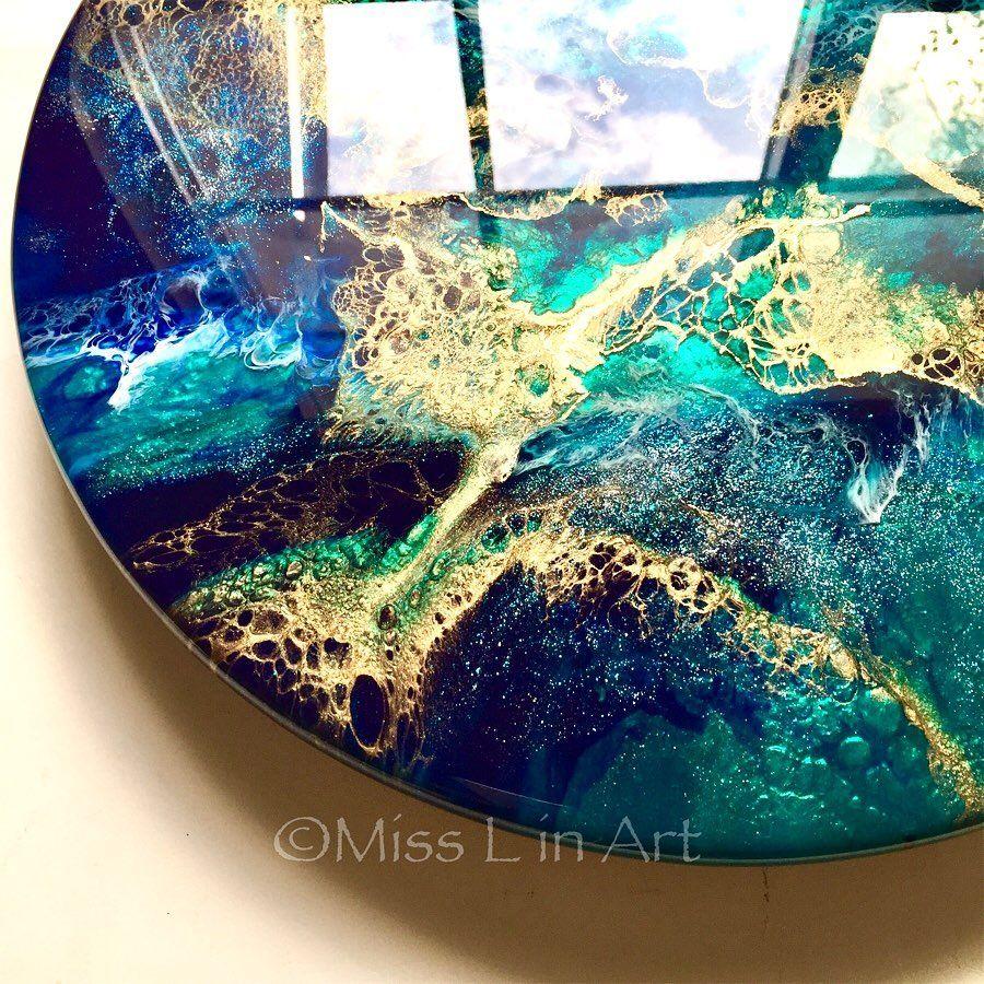 29++ Art resin dishwasher safe ideas in 2021