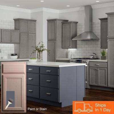 Pin By Ashley Hutchison On Cabinets Unfinished Kitchen Cabinets Assembled Kitchen Cabinets Kitchen Cabinets