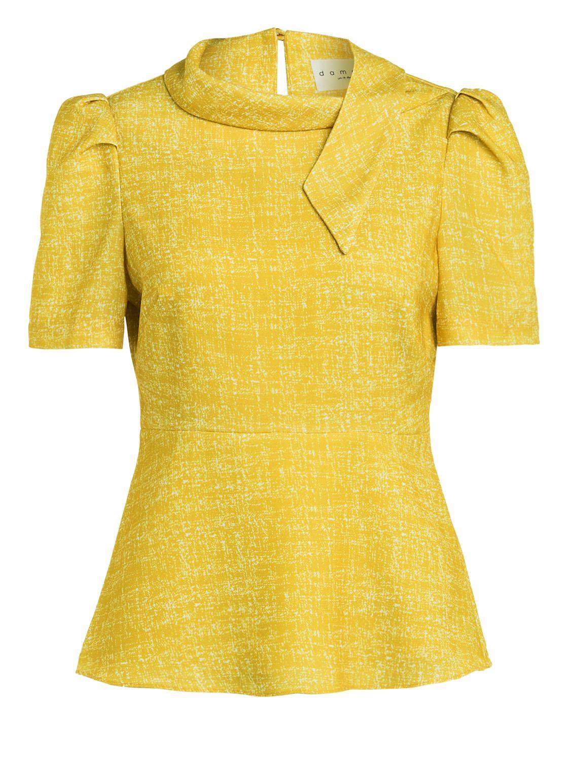 Blusenshirt NANETTE von damsel in a dress bei Breuninger kaufen