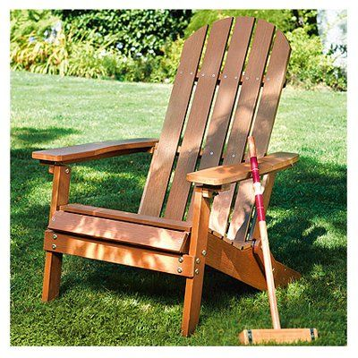 Cool Capetown Collection Adirondack Chair Folding Poly Resin Frankydiablos Diy Chair Ideas Frankydiabloscom