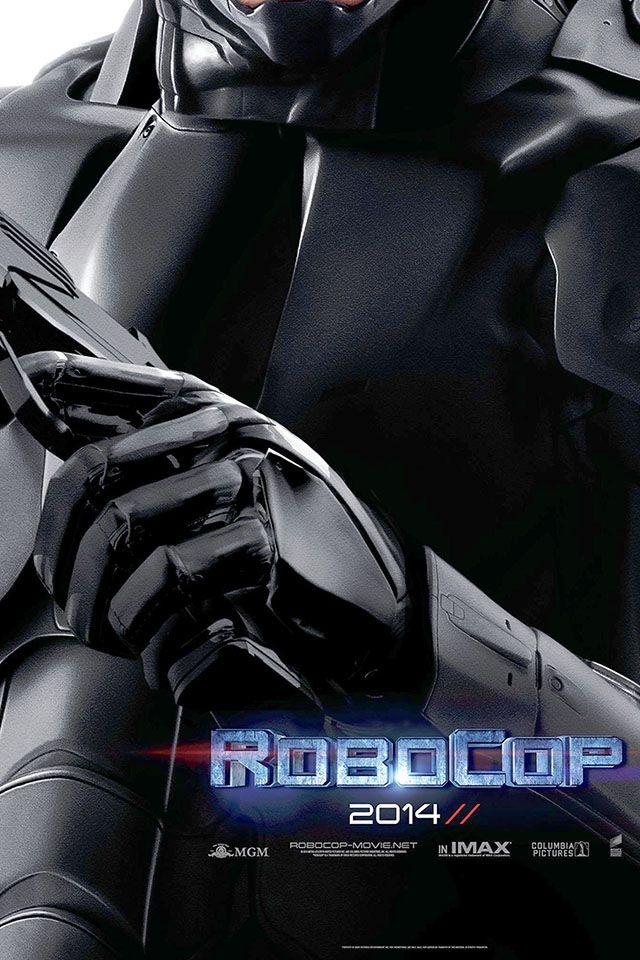 best Robocop ConceptProduction Art images on Pinterest