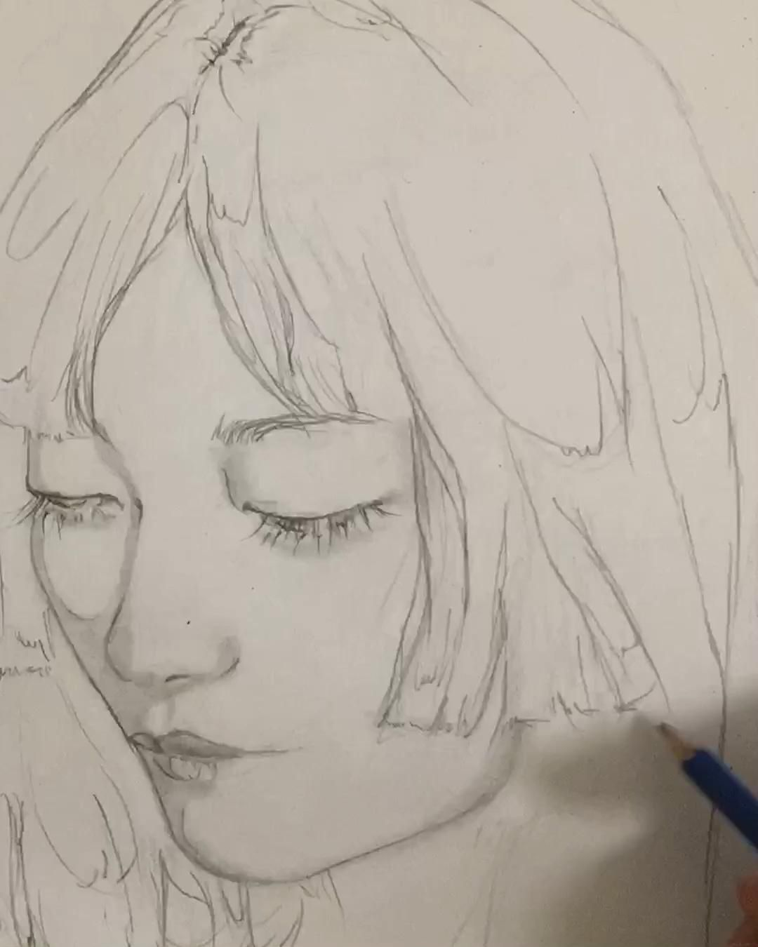Photo of Drawing