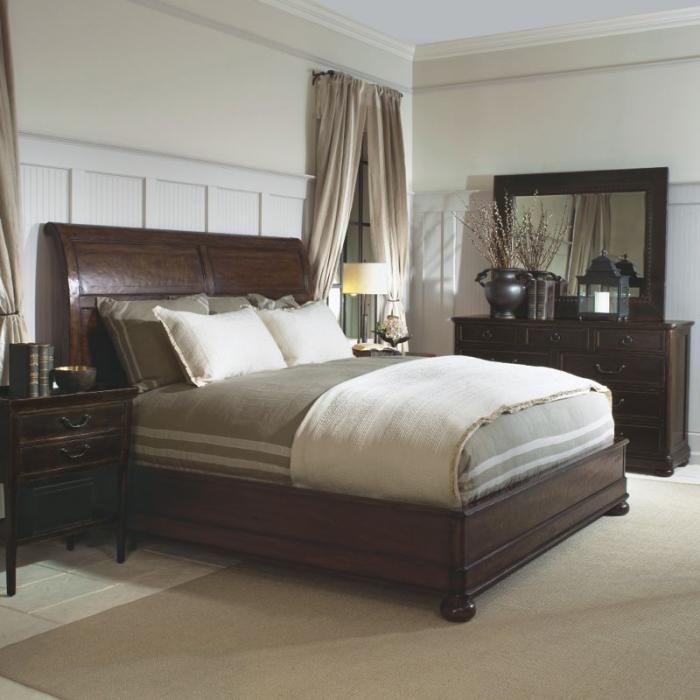 Bernhardt By Louis Shanks Furniture Home Furniture Pinterest - Louis shanks bedroom furniture