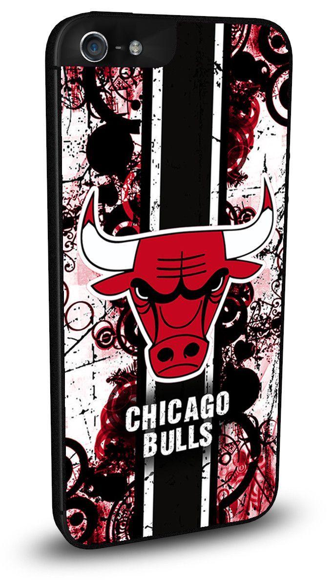 coque iphone 6 chicago
