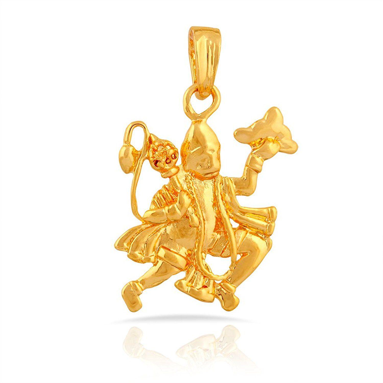 Hanuman pendanthanuman pendant designshanuman ji gold pendant hanuman pendanthanuman pendant designshanuman ji gold pendant pricegold hanuman locket mozeypictures Images