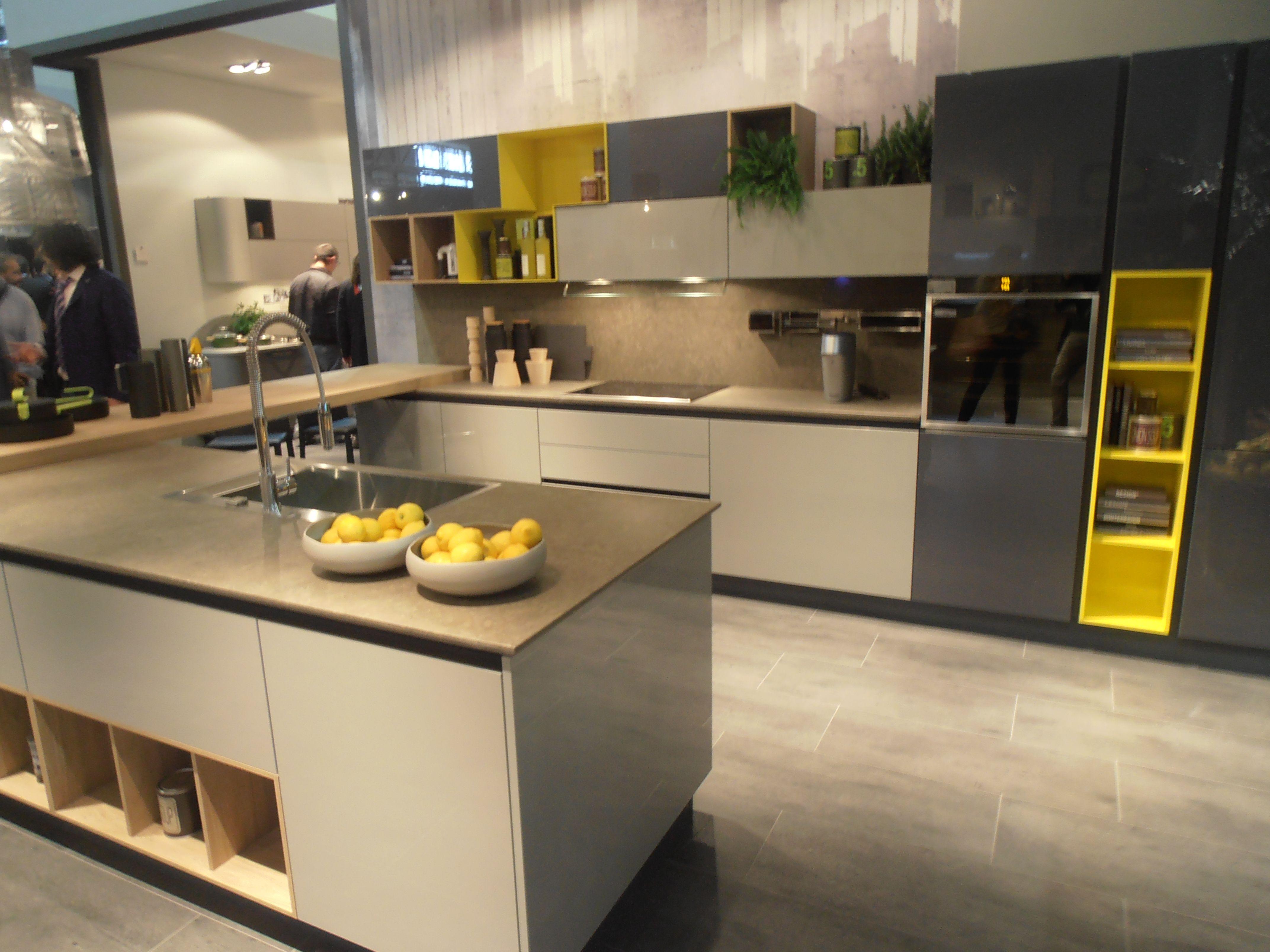 stosa kitchen milano design week 2014 design ideas