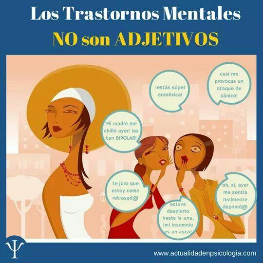 Pin On Psicologia Casos Y Cosas