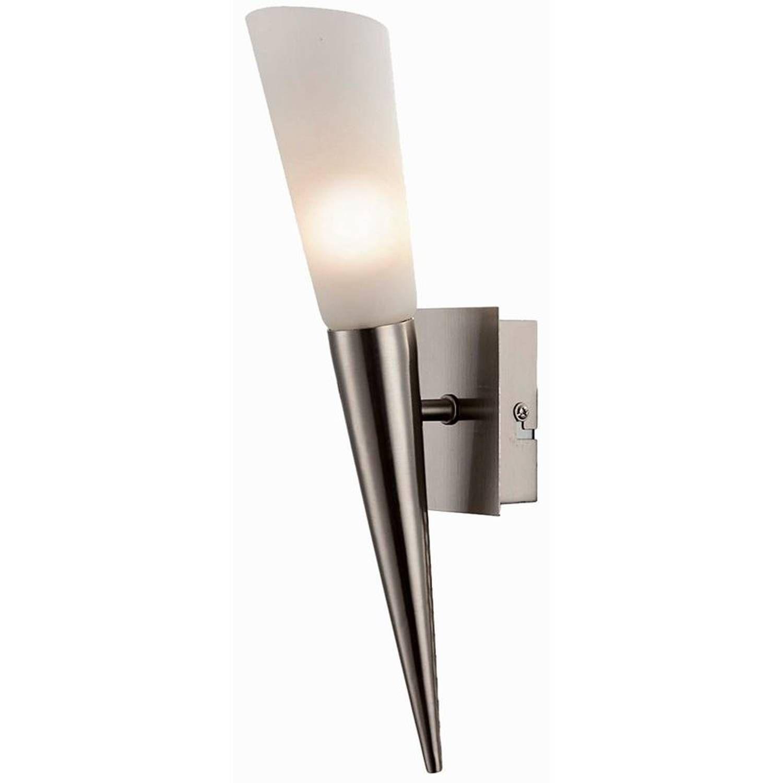 wandlampen wohnzimmer dimmbar   wandleuchten bad design   bett ...