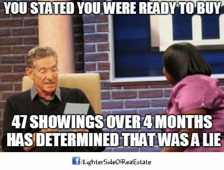 Funny Mom Memes : Maury povich what makes me laugh pinterest real estate and