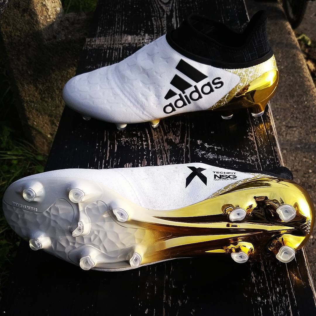Football Soccer Fútbol Ae Football Fotos E Vídeos Do Instagram Soccer Boots Soccer Shoes Soccer Cleats