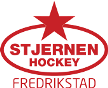Stjernen vs Kongsvinger Knights Jan 17 2017  Live Stream Score Prediction