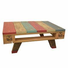 mesa ratona meliquina decogallery mesas con