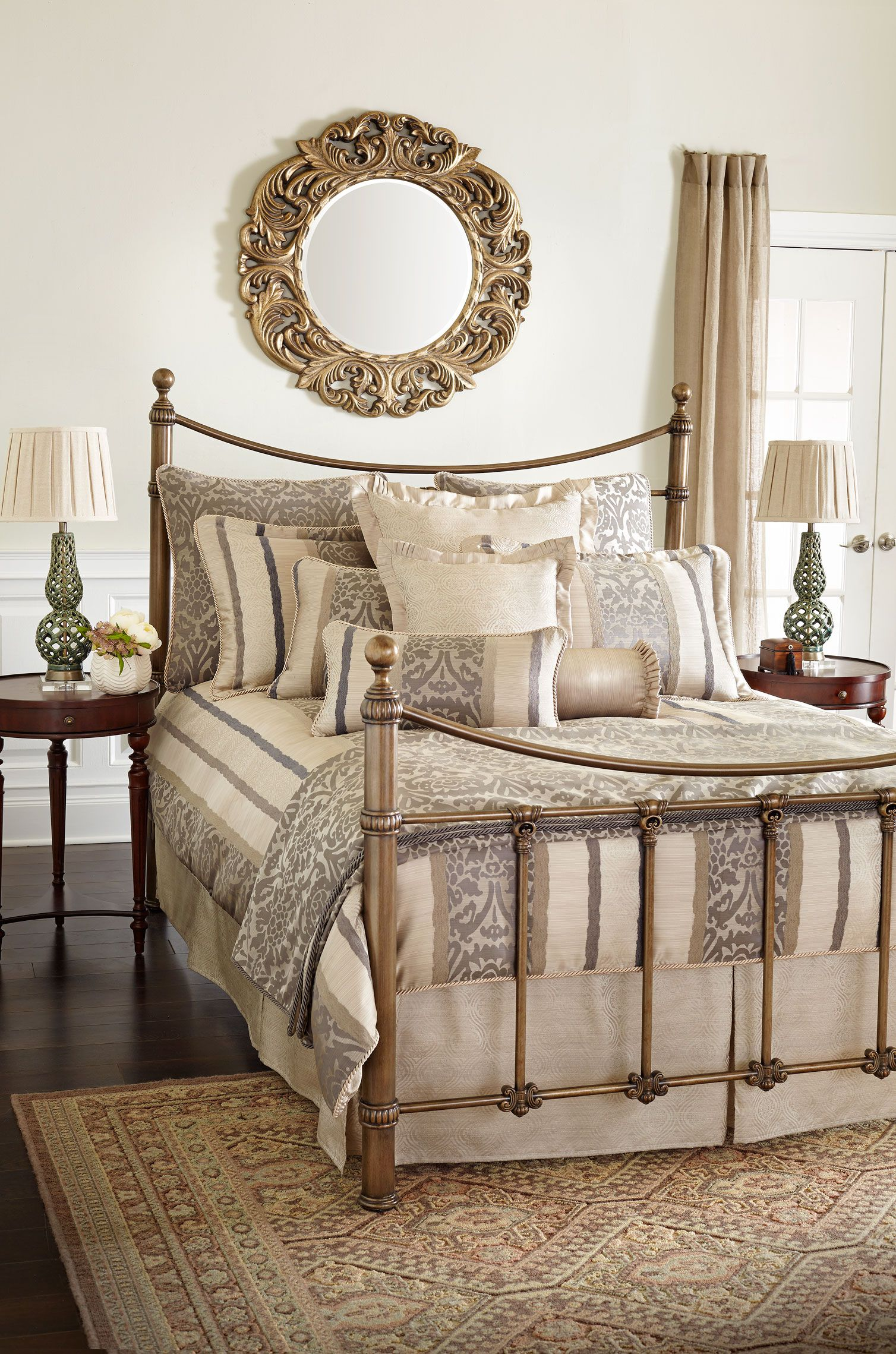 Finley bed bombay canada rest in peace bedrooms pinterest finley bed bombay canada jeuxipadfo Gallery
