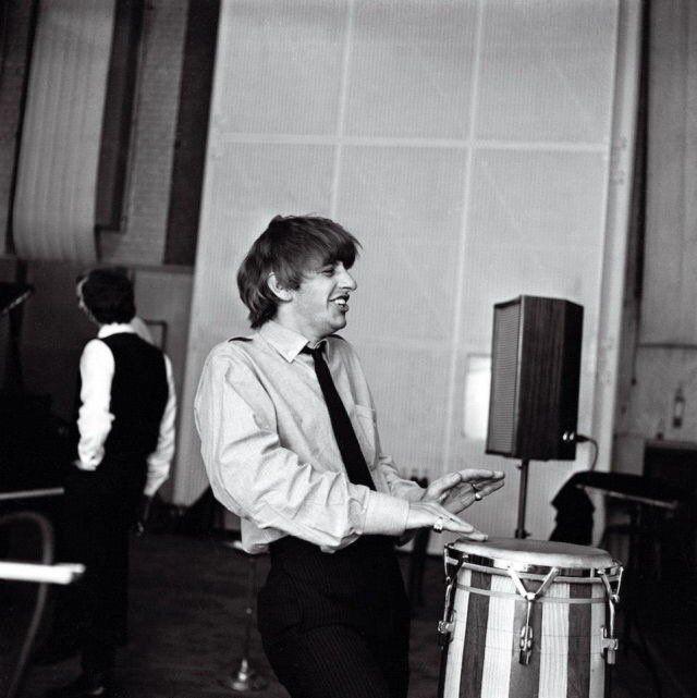 Ringo Kongázik