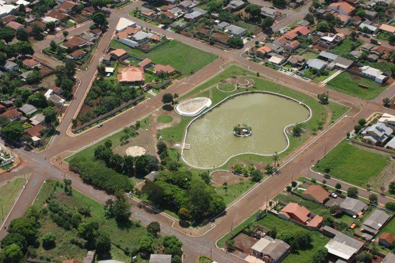 Campina da Lagoa Paraná fonte: i.pinimg.com