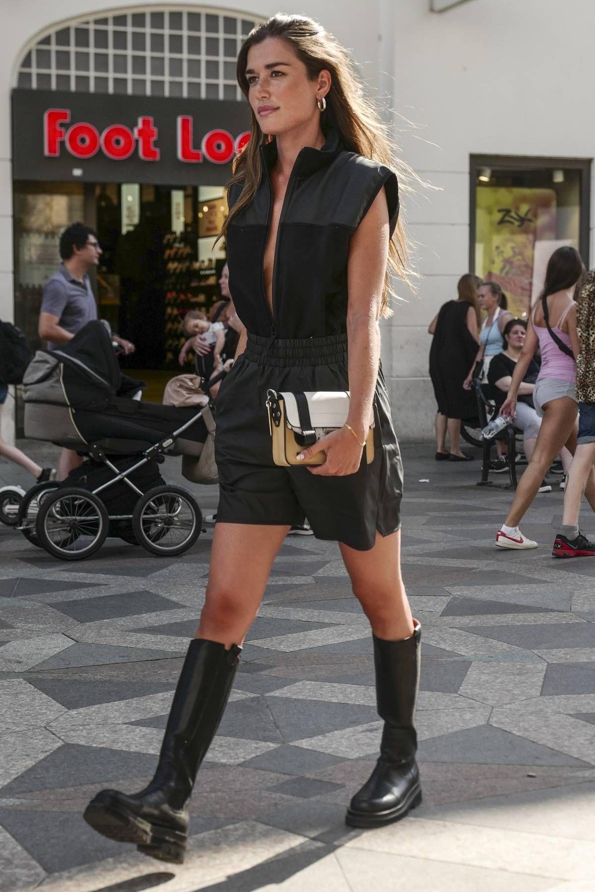 Najlepsze Stylizacje Z Tygodnia Mody W Kopenhadze Wiosna Lato 20211 32najlepsze Stylizacje Z Tygodnia Mody Cool Street Fashion Copenhagen Fashion Week Fashion