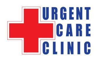 Urgent Care in Morton Grove, Skokie, Des Plaines | Doctors Immediate Care #mortongrove Urgent Care in Morton Grove, Skokie, Des Plaines | Doctors Immediate Care #mortongrove