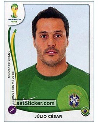 1fa24cab55 Futebol Brasileiro