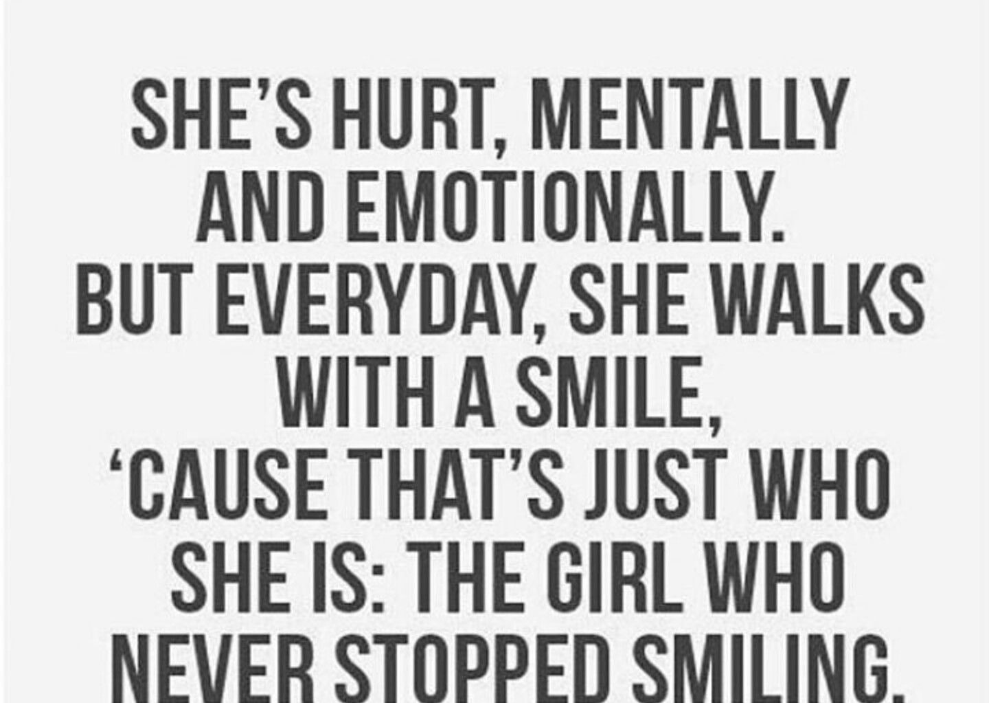 Explore Happy Quotes Girl And More