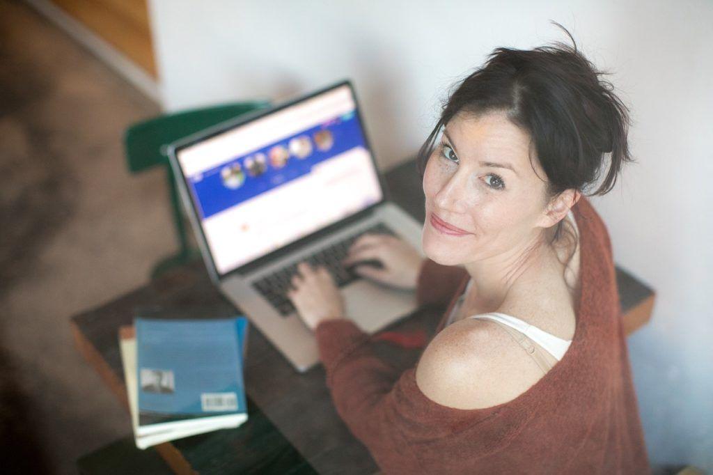 Cara Menjadi Reseller Online Shop Yang Sukses Menulis Blog Belajar