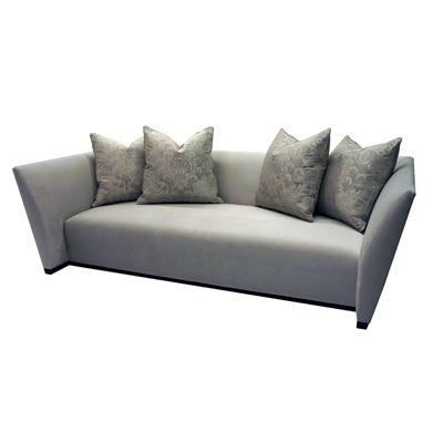 Furniture Sofas Upholstery Peninsula