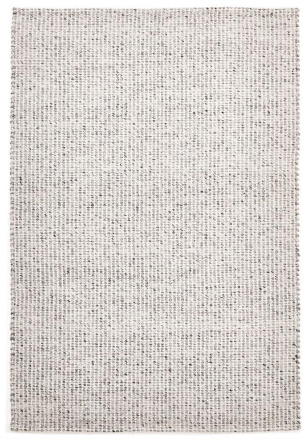 5 Modern Rugs Under 500 Style Curator Flat Weave Wool Rug Grey Wool Rugs Wool Rug