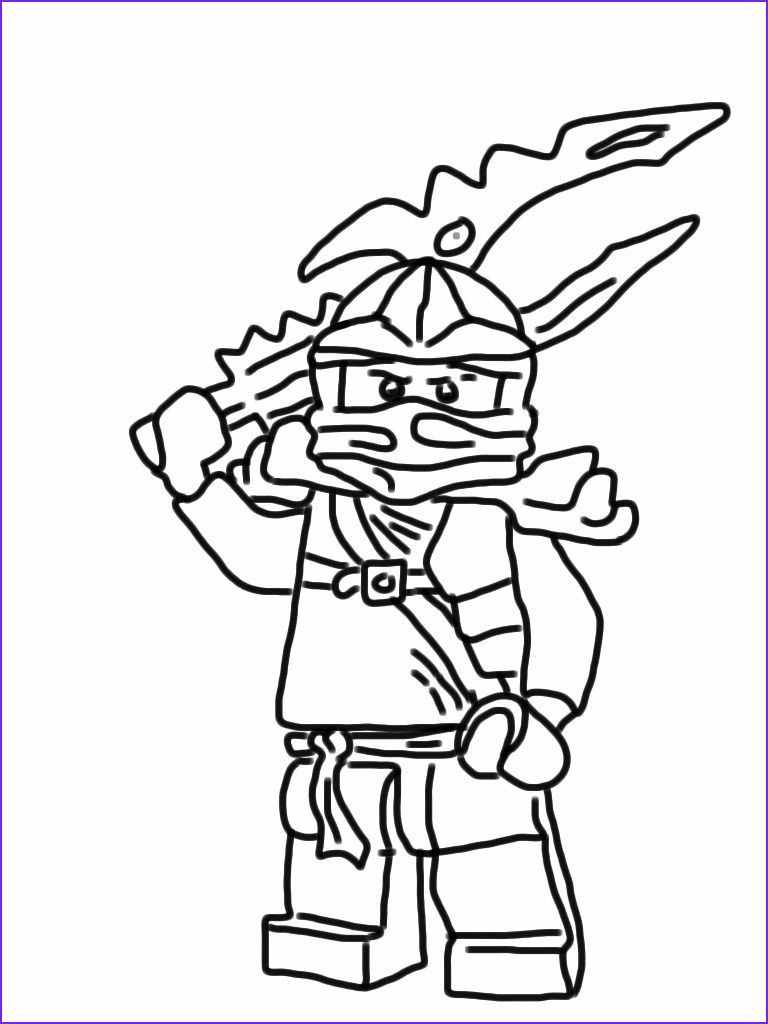 12 Beautiful Lego Ninjago Coloring Pages Gallery Beautiful Coloring Gallery Ninjago Pages L In 2020 Ninjago Coloring Pages Lego Coloring Pages Coloring Pages