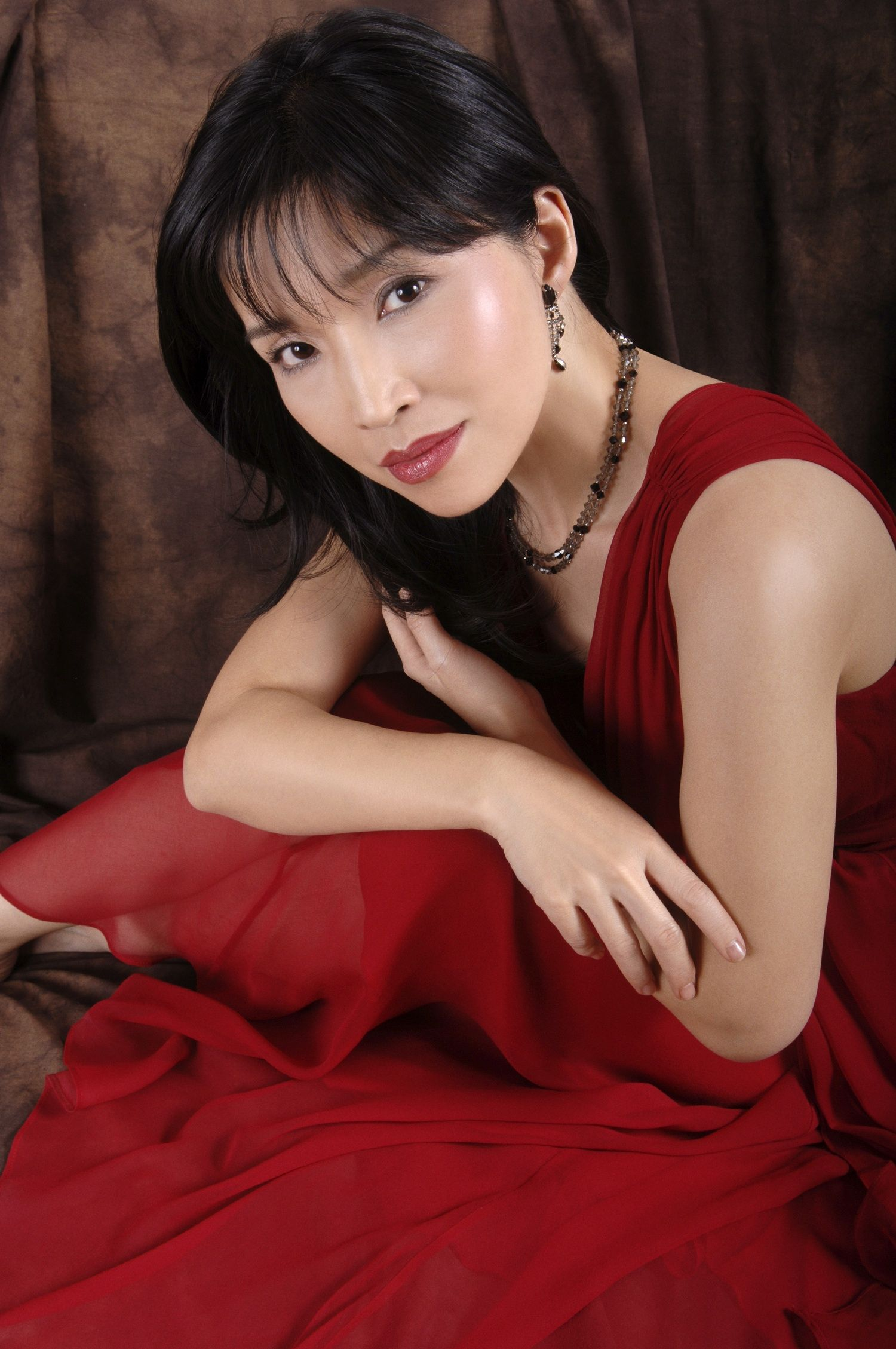 Keiko Matsui An Exceptional Jazz Pianist Click On The Pic To