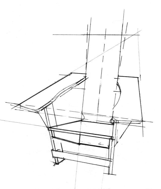 nils luderowski architect adirondack architecture adirondacks
