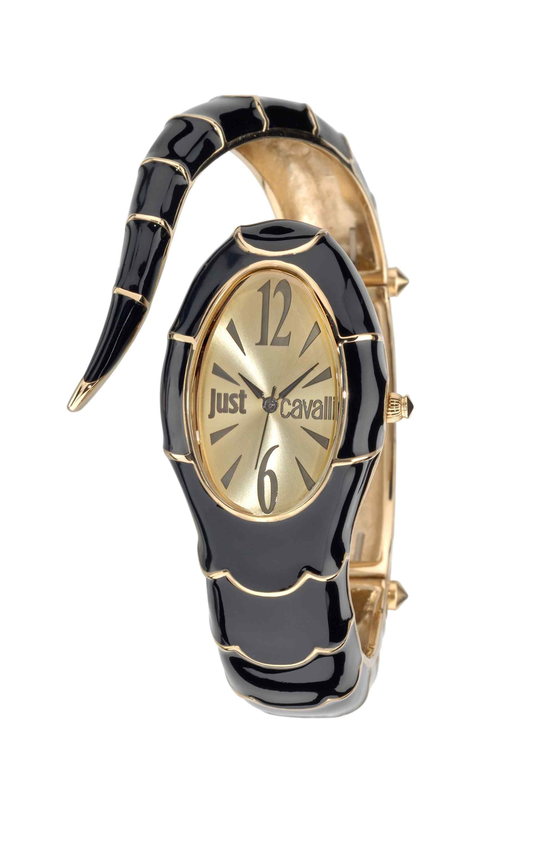 Degisik Saat Modelleri Bayan Saatleri Moda Watches