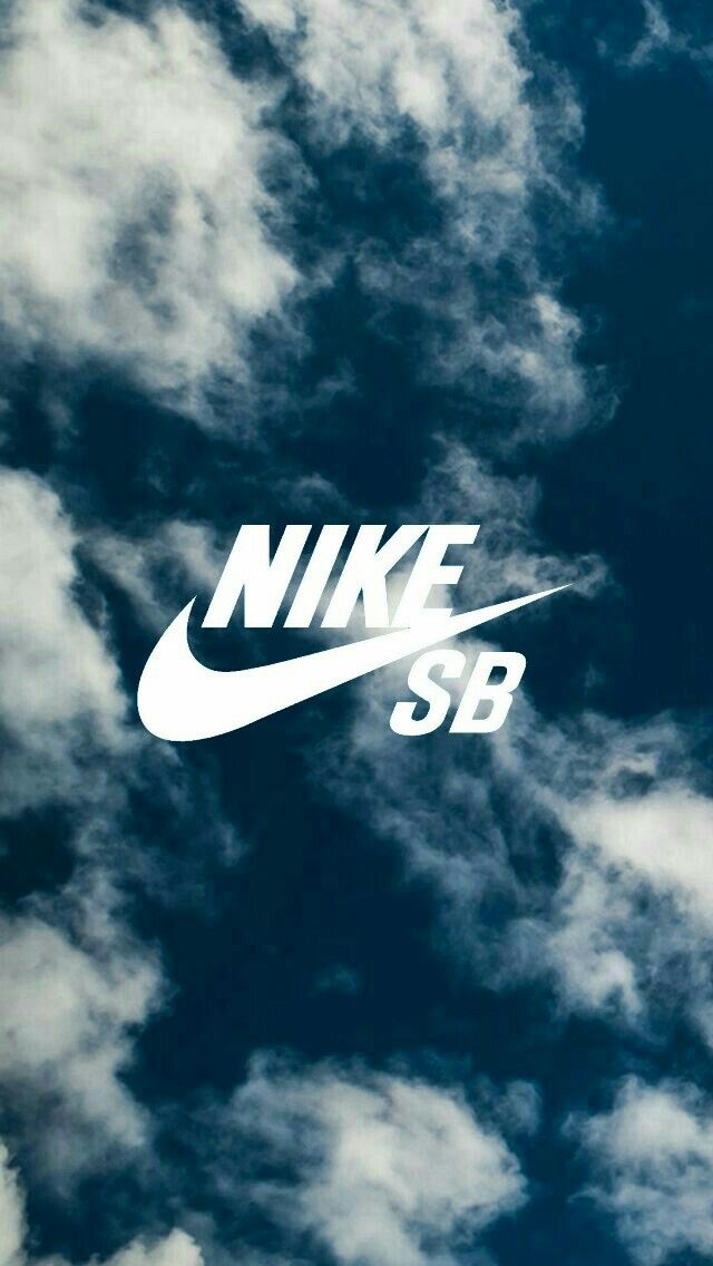 Pin By Drippy Penz On Nike Wallpapers