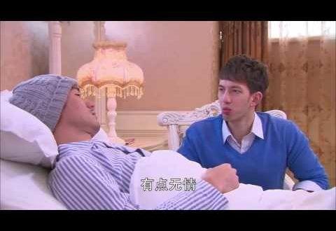 遇見王瀝川 第31集 Remembering Lichuan Ep 31 ENG SUB HD Video