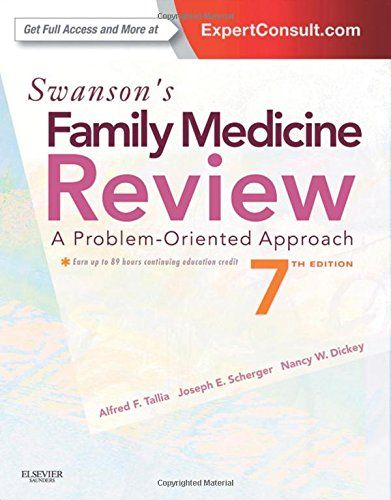 Swansons family medicine review 7th edition pdf download e book swansons family medicine review 7th edition pdf download e book fandeluxe Choice Image