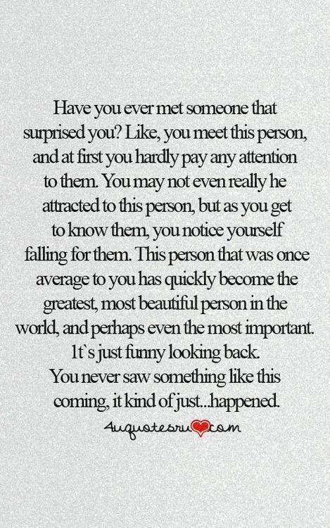 Best Best Best Nice Love : 10 Unexpected Love Quotes | Best Love Quotes For Her Of Al... Best Quotes Love