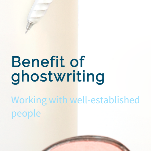 University essay ghostwriting site uk