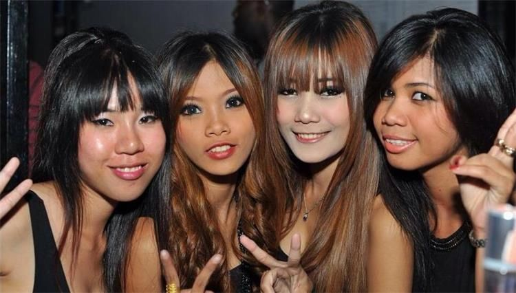 Thai dating agency pattaya