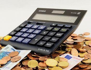 Ufficializzata la proroga dei versamenti di Unico 2016 ma non per tutti