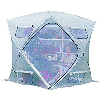 Amazon Com Flower House Fhbh600 Bloomhouse Hub Style 640 x 480