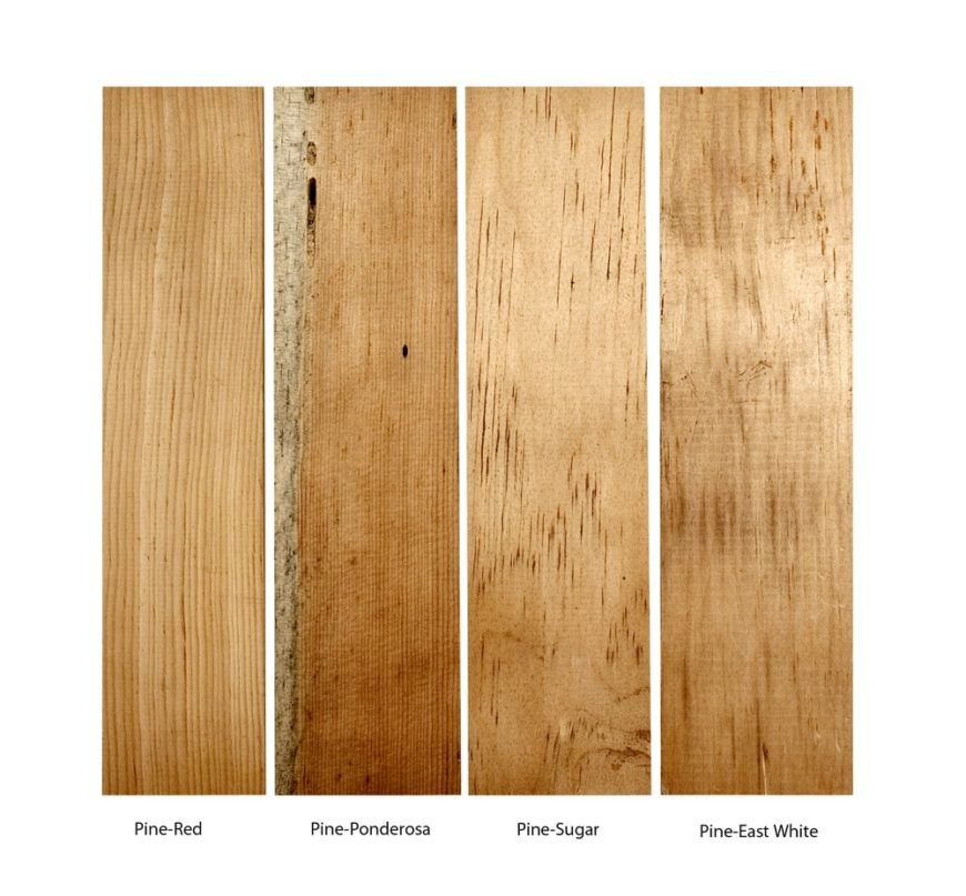 15 Different Types Of Pine Wood For Floors And Furniture Pine Wood Southern Yellow Pine Pine Floors