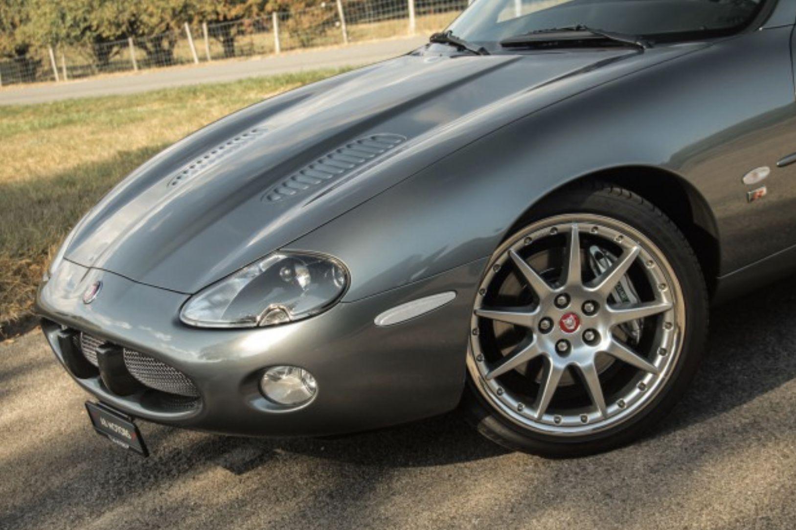 Pin By 4567pp On Jag Jaguar Xk8 Jaguar Pictures Jaguar Car